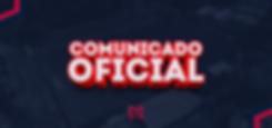 COMUNICADO OFICIAL WEB.png