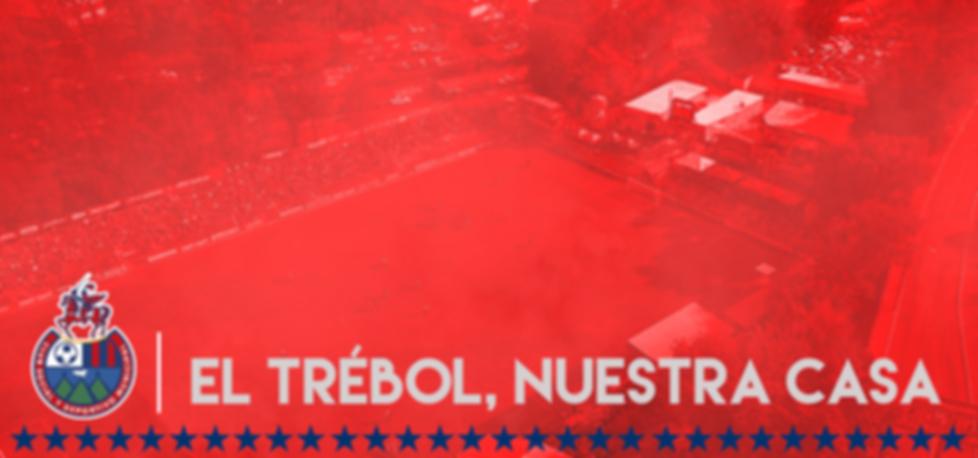 TREBOL2.png