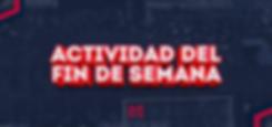 ACTIVIDAD DEL FIN DE SEMANA (1).png