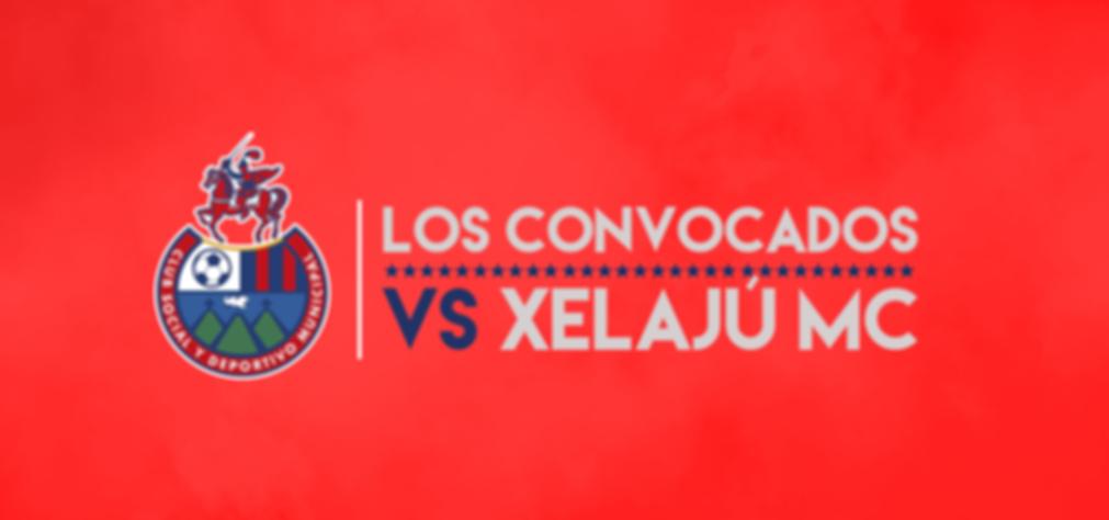 CONVOCADOS (6).png