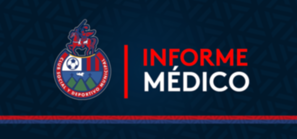 INFORME MEDICO (9).png