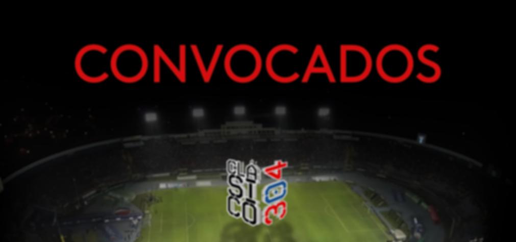 CONVOCADOS (23).png