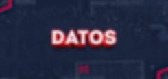 DATOS (8).png