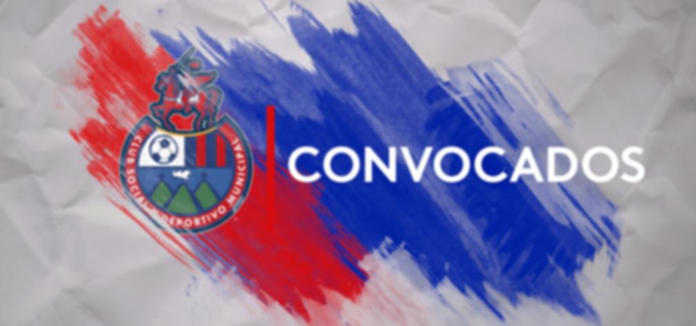CONVOCADOS.png