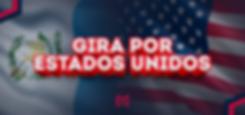 TOUR USA WEB.png