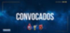 CONVOCADOS web (1).png