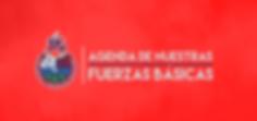 AGENDA_FUERZAS_BÁSICAS_(1).png