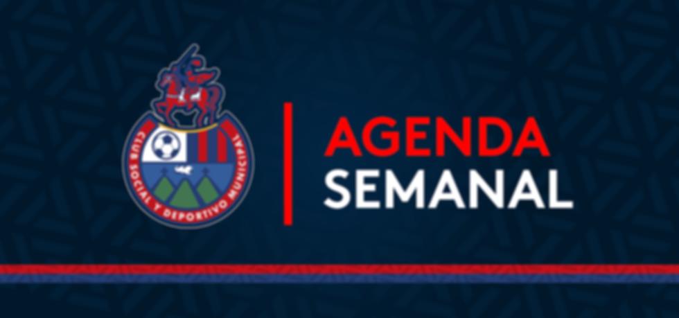 AGENDA SEMANAL.png
