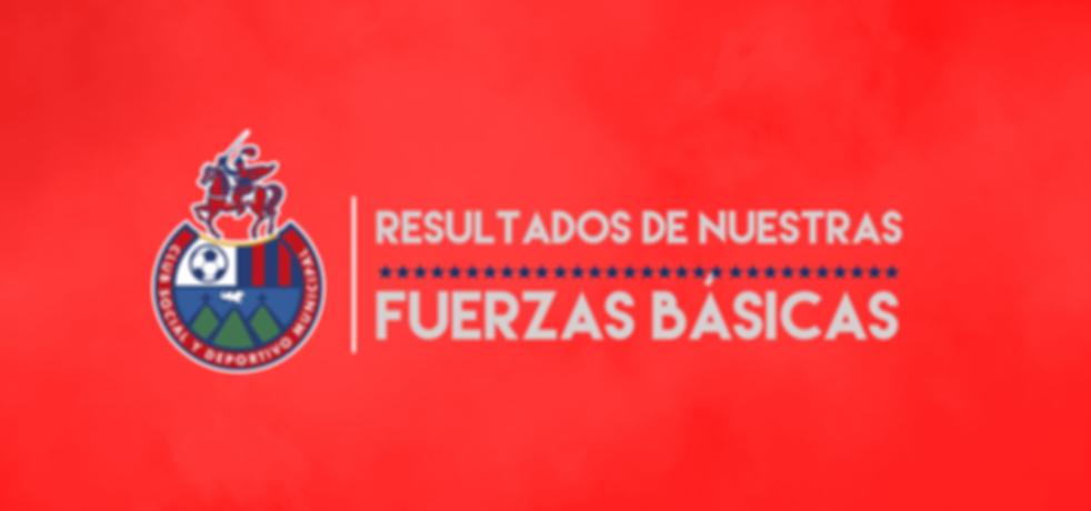 RESULTADOS FUERZAS BASICAS.png