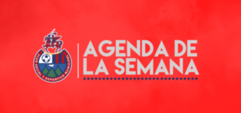 AGENDA SEMANAL (1).png