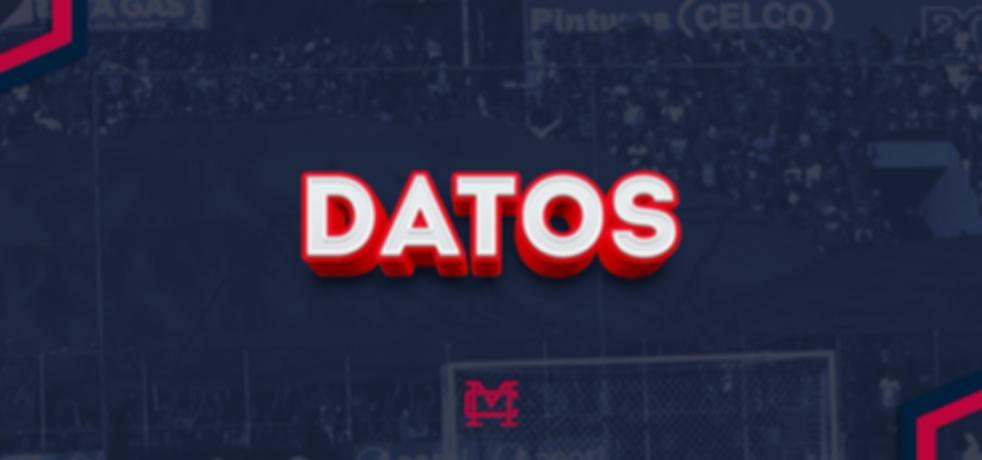 DATOS (4).png