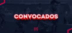 CONVOCADOS (18).png