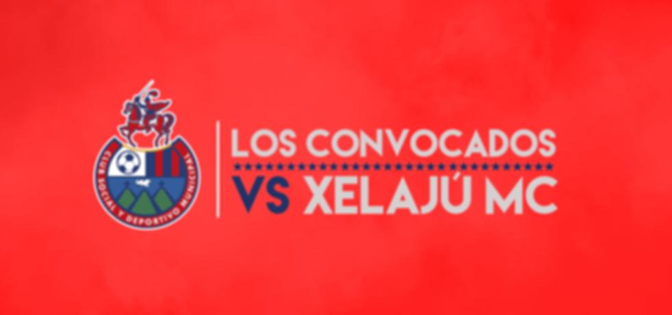 CONVOCADOS (12).png