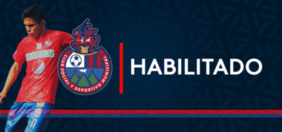 HABILITADO JOHN 2 (1).png