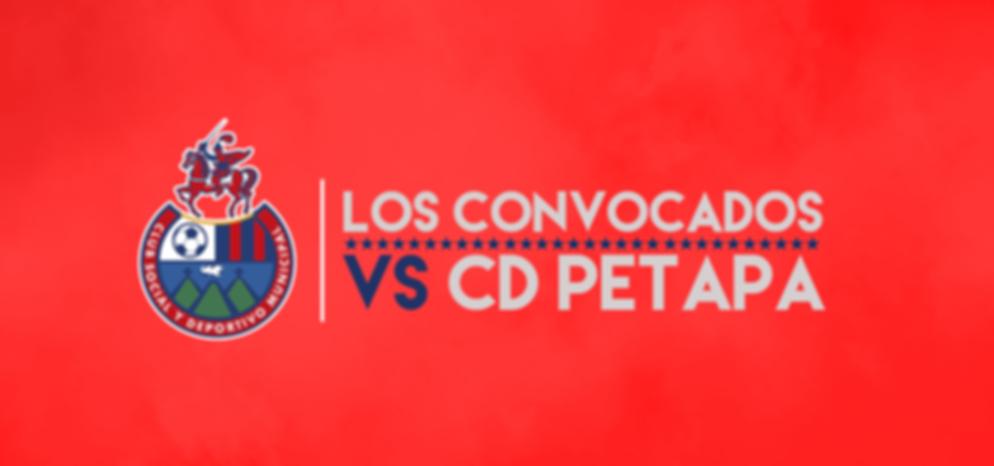 CONVOCADOS (3).png