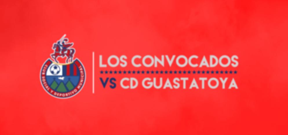 CONVOCADOS (4).png