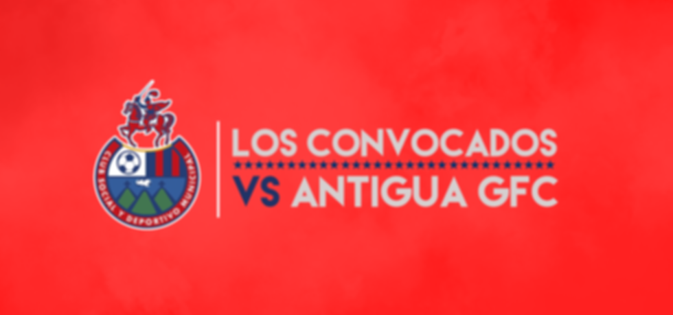 CONVOCADOS (2).png