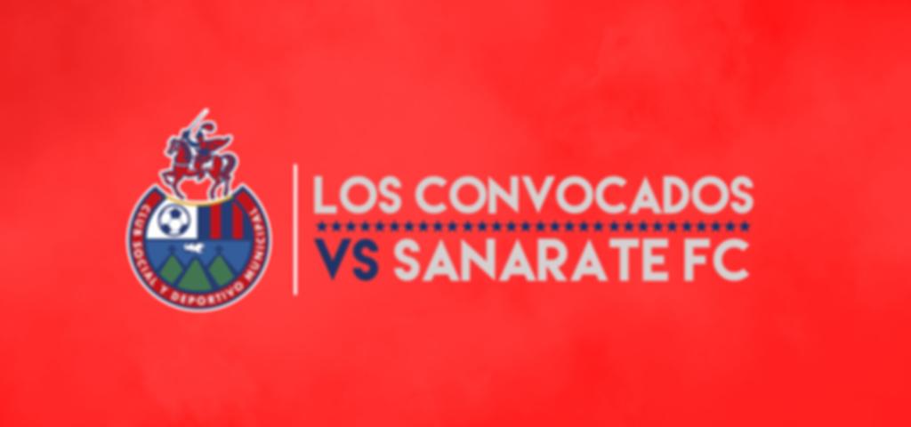 CONVOCADOS (8).png