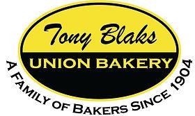 Union Bakery.jpg