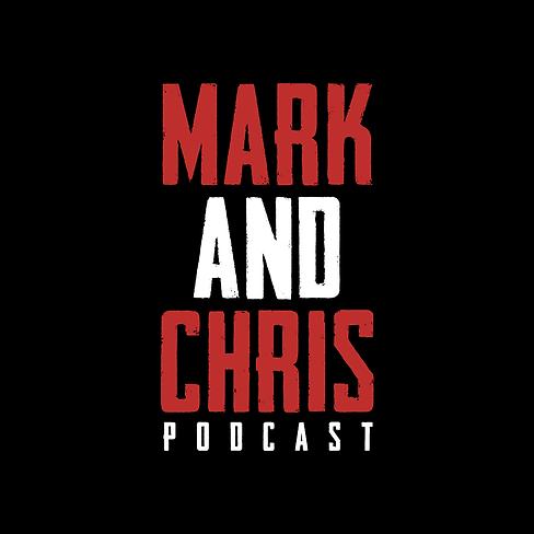 Mark and Chris Generic Logo NO WEBSITE.p