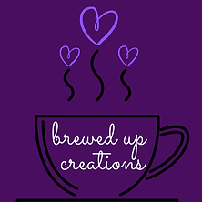 Brewed Up Creations.png