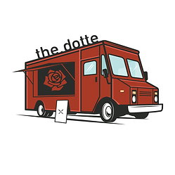 The Dotte Stickers_Truck-1.png