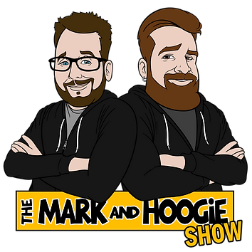 THE MARK AND HOOGIE SHOW.png