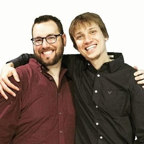 Mark and Chris.jpg