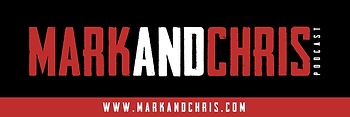 Mark-and-Chris-Twitter-Cover.png