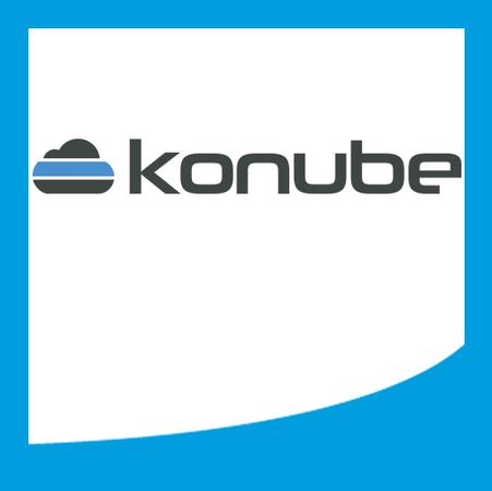 Konube Inc