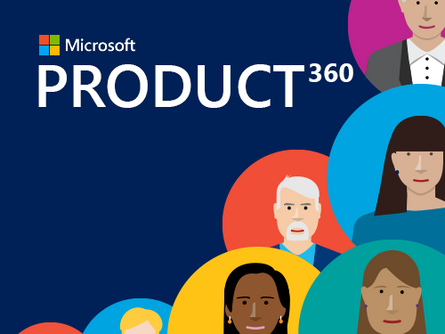 Product 360