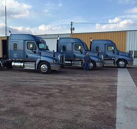 3 New tractors.jpg