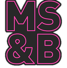 ms%2526b%2520logo_edited_edited.png