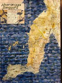 NAPA Narungga Map.JPG