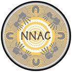 NNAC LOGO 2018 final.jpg