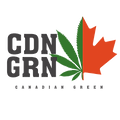 CDN GRN Icon Logo - transparent backgrou