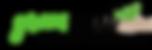GREENMART Logo.png
