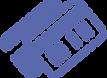 merchant processing icon-cannaloyaltyPUR
