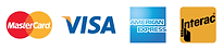 visa mc amex debit.png