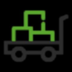 icon - procurement.png