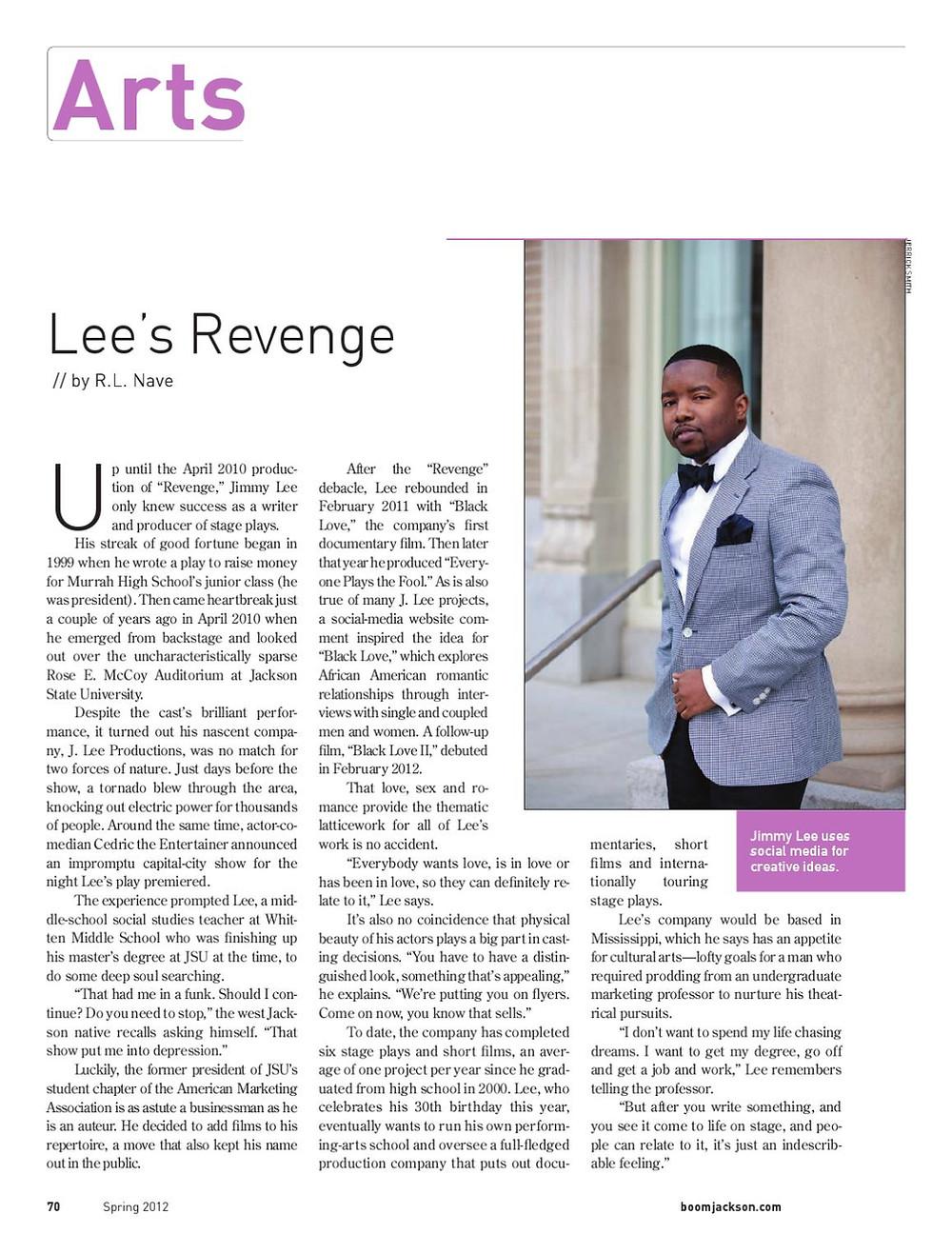 j . revenge.jpg