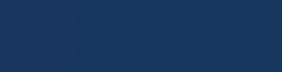 partnership-foundation-blue-tr-web-400.p