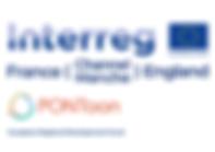 Interreg-PONToon-logo-1200.png