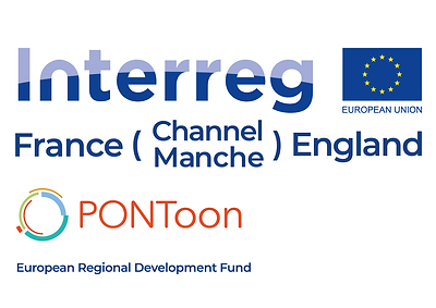 Interreg-PONToon-logo-1200.png