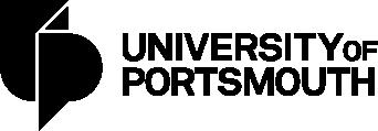 Tier 3 - UoP_Primary_Logo_Linear_SolidBl