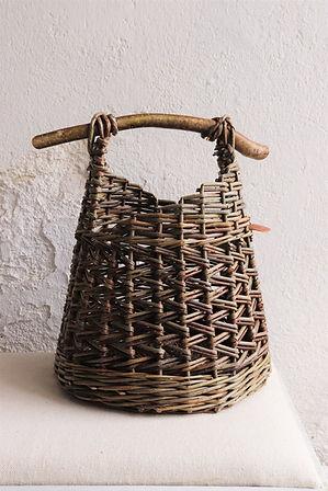 Vivienne Turner - willow basket.jpg