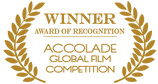 Accolade-Recognition-Words-Gold (1).png