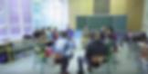 Le Centre de Planning Familial La Famille Heureuse Liège réalise des animations dites EVRAS (éducation à la vie relationnelle, affective et sexuelle).  Les animations sont gratuites.