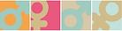 Planning Familial - La Famille Heureuse - Liège - Logo