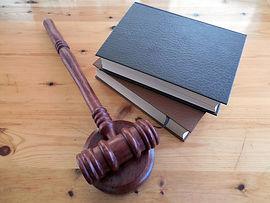 Prendre rendez-vous pour une consultation juridique au Centre de Planning Familial La Famille Heureuse Liège
